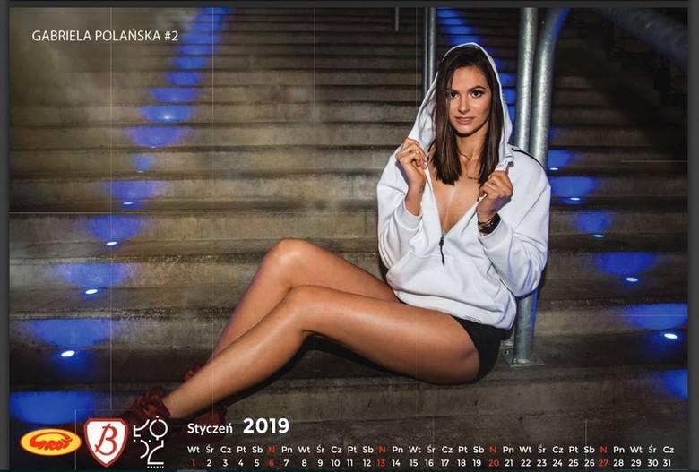 Igor Volley Calendario.Pallavolo Polonia Lodz E Derby Anche Sui Muri Il