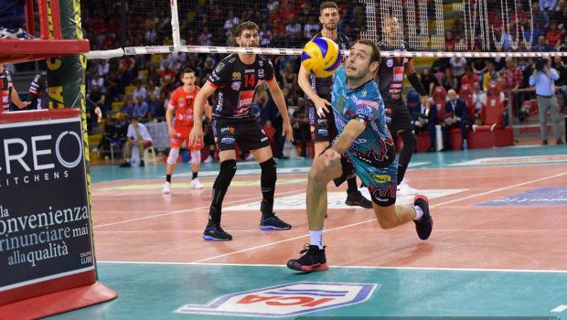 Pallavolo volley transfers – La telenovela registi verso l